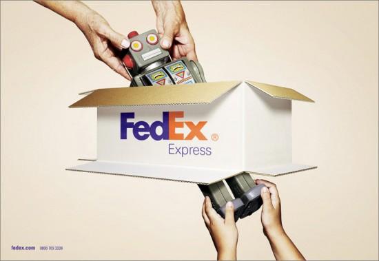 fedex1-550x379