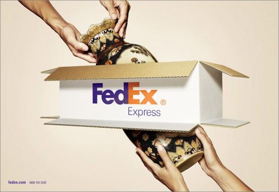 fedex2-550x379