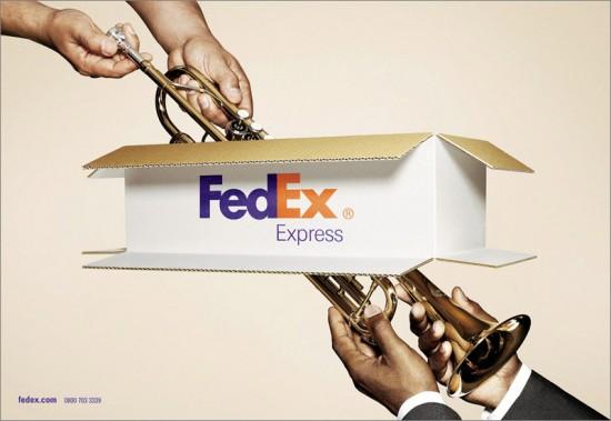fedex3-550x379