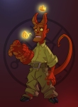 hellboy_jr_by_javas