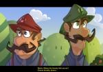 lost_plumbers_by_javas