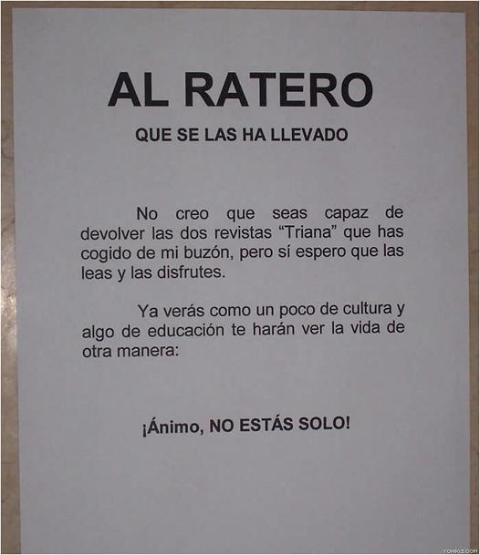ratero