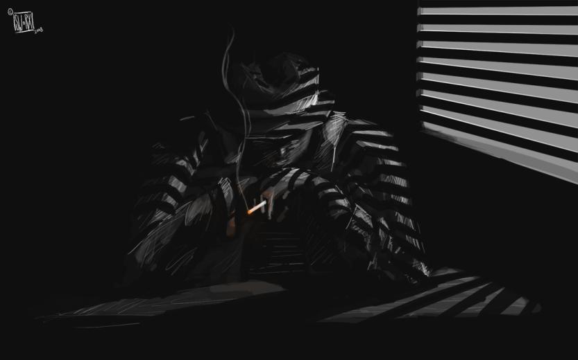 noir_by_sereneworx