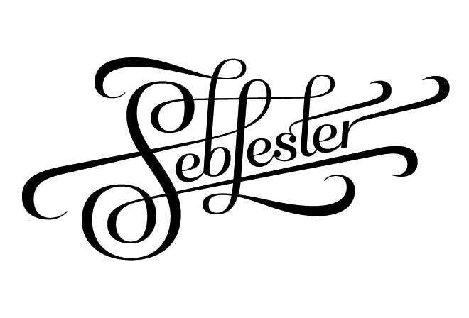 beautiful_letteringbw