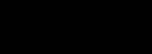 cuadradonegro