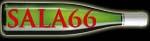 IconoSALA66